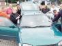 Autowaschaktion Altrover 2007