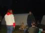 Pfingstlager Westernohe 2009