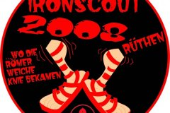 Ironscout