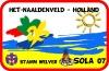 sola-20007-holland