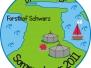 Stammessommerlager 2011