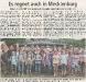 Zeitungsartikel Zwischenbericht 10.08.2011